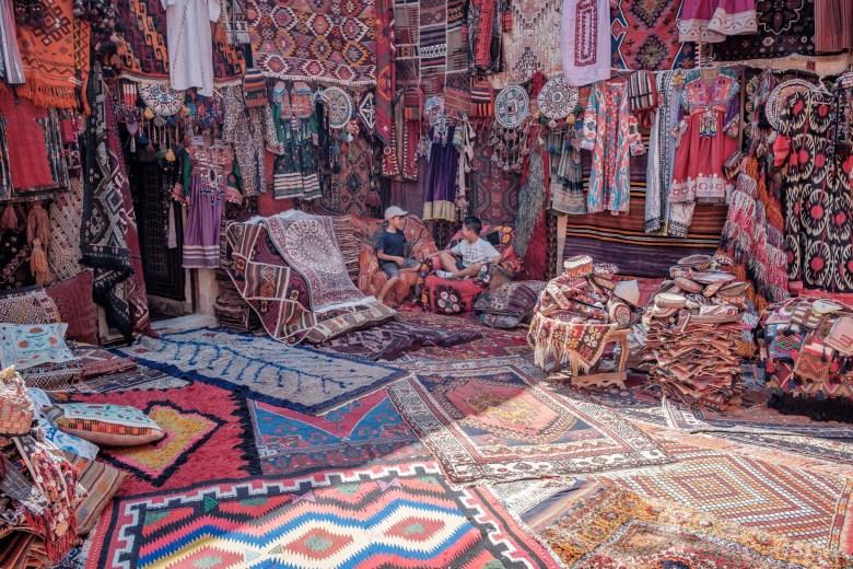 Turkey Cappadocia 048