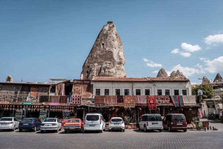 Turkey Cappadocia 050