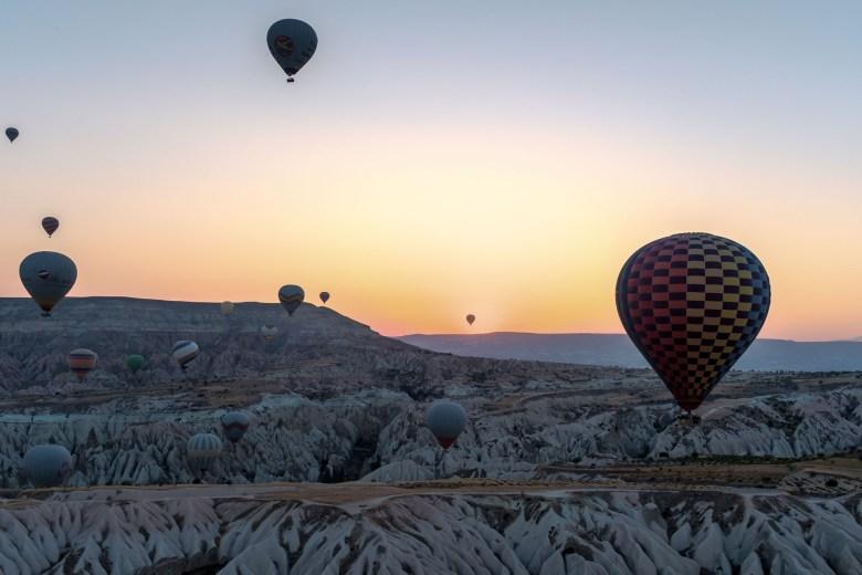 Turkey Cappadocia 094