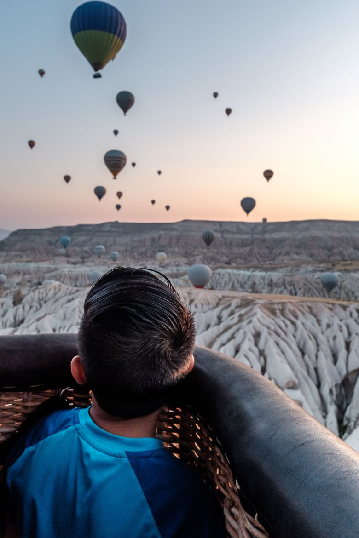 Turkey Cappadocia 102