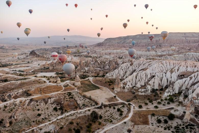 Turkey Cappadocia 106