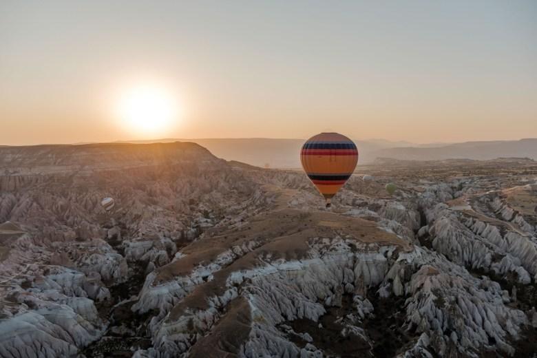 Turkey Cappadocia 120