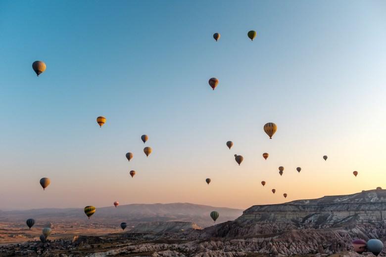Turkey Cappadocia 123