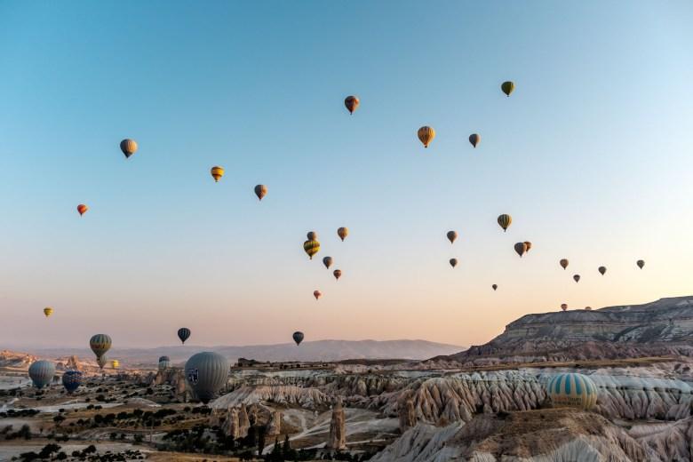 Turkey Cappadocia 125