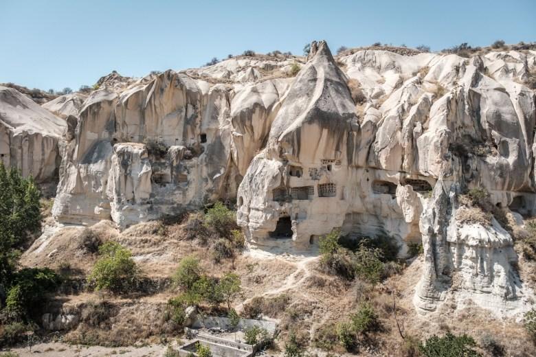 Turkey Cappadocia 134