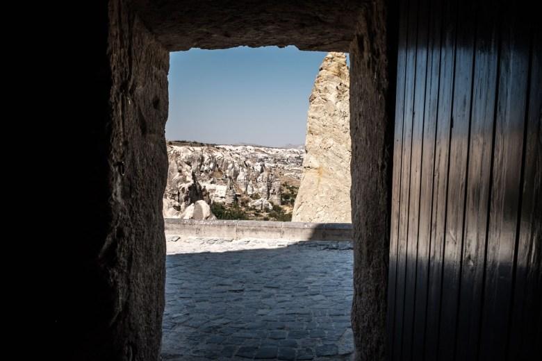 Turkey Cappadocia 139