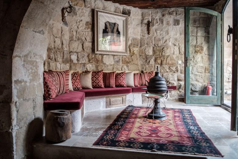 Turkey Cappadocia 148
