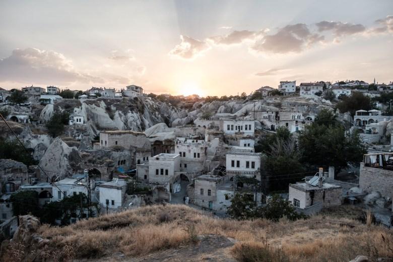 Turkey Cappadocia 157