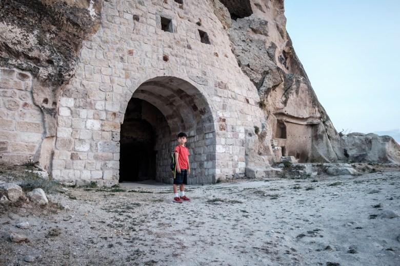 Turkey Cappadocia 160
