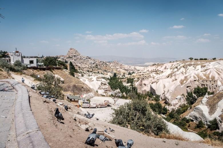Turkey Cappadocia 172