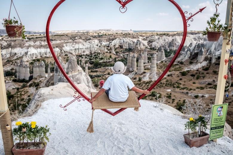 Turkey Cappadocia 177