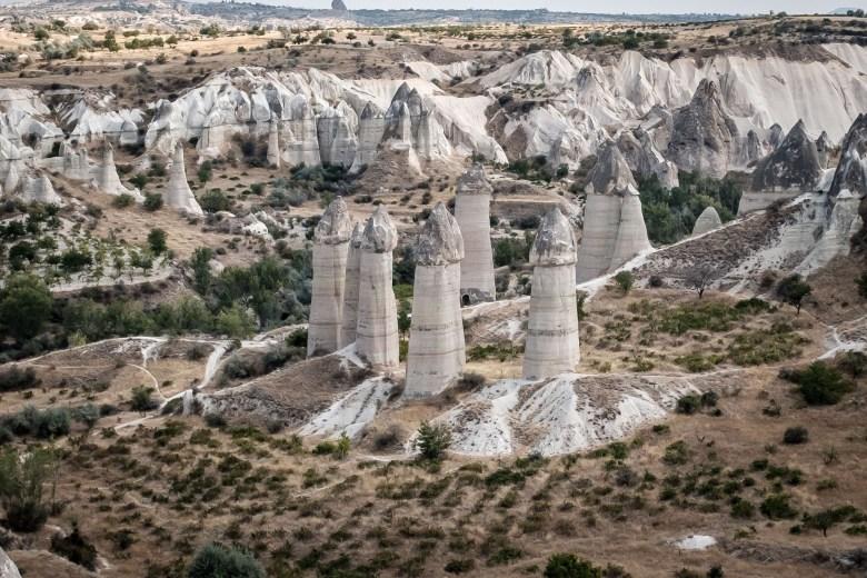 Turkey Cappadocia 178