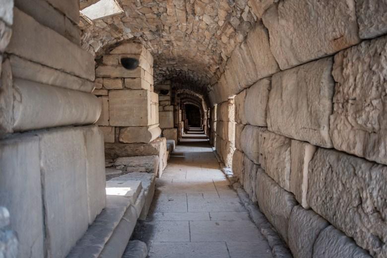Turkey Ephesus 05