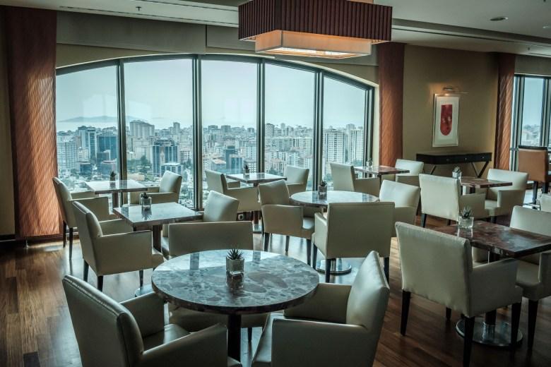 Turkey Istanbul 008