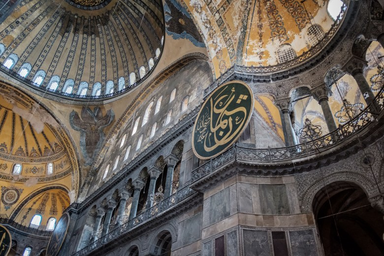 Turkey Istanbul 017