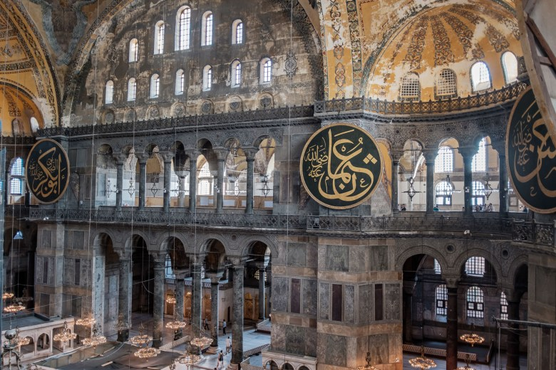Turkey Istanbul 025
