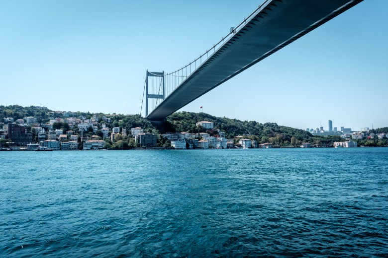 Turkey Istanbul 042