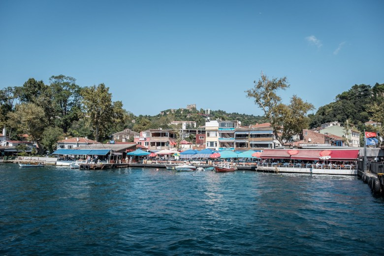 Turkey Istanbul 046