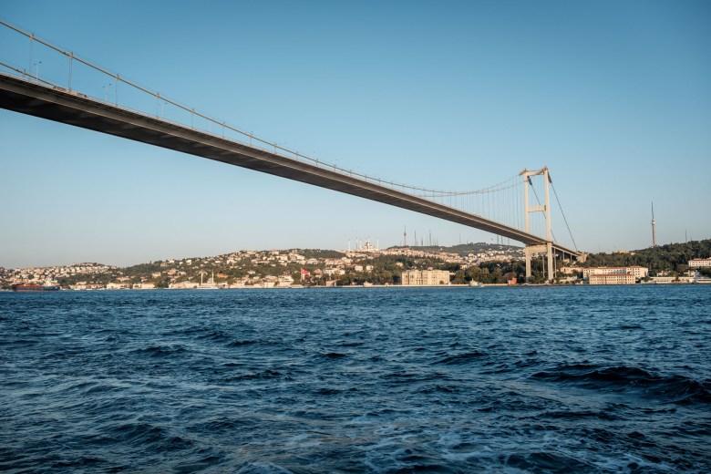 Turkey Istanbul 053