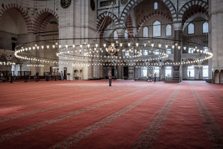 Turkey Istanbul 089