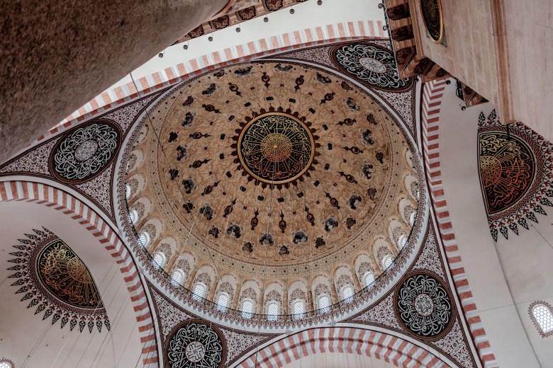 Turkey Istanbul 091
