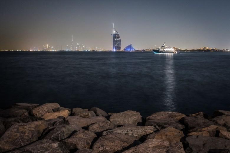 UAE Dubai 005