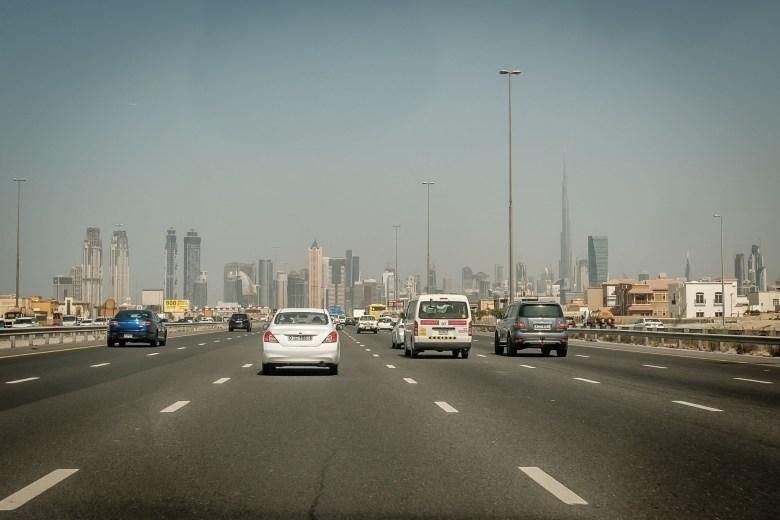 UAE Dubai 010