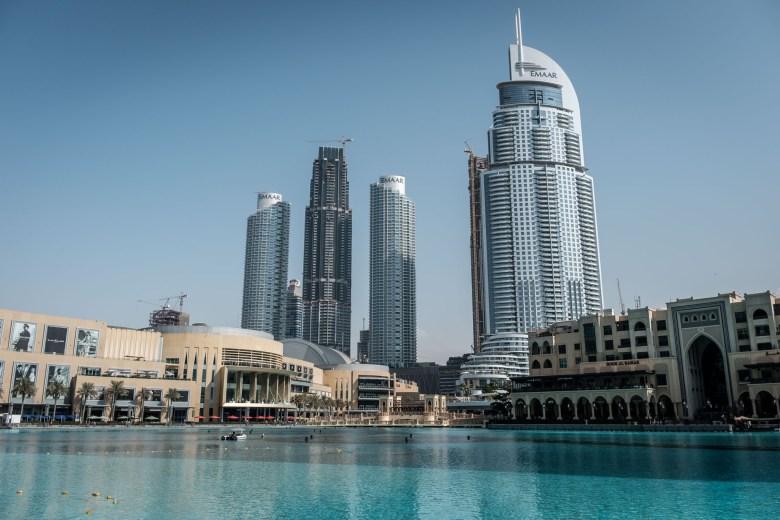 UAE Dubai 024