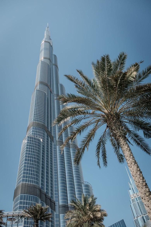 UAE Dubai 030