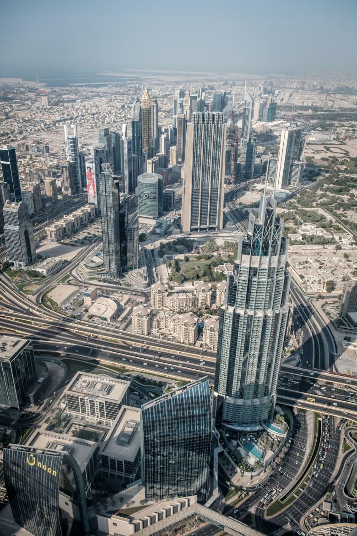 UAE Dubai 033