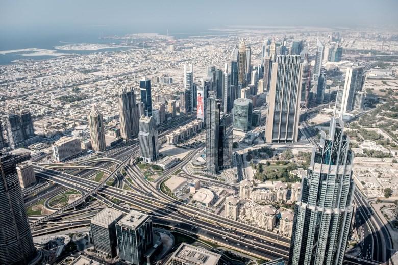 UAE Dubai 034