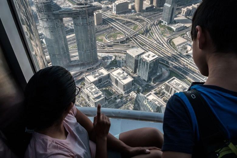 UAE Dubai 037