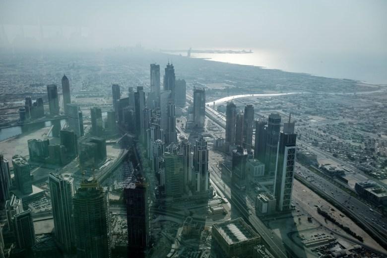 UAE Dubai 045