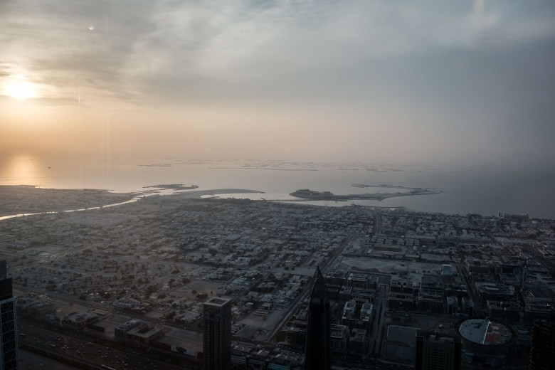 UAE Dubai 053