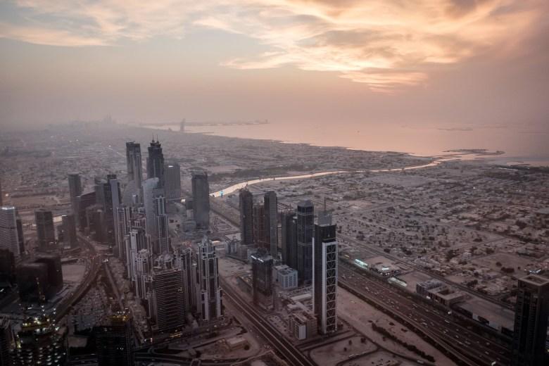 UAE Dubai 055
