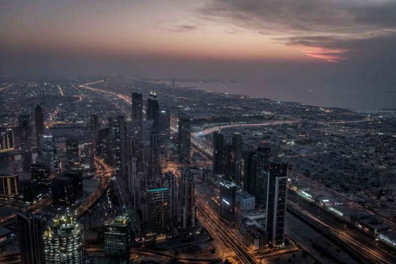 UAE Dubai 057