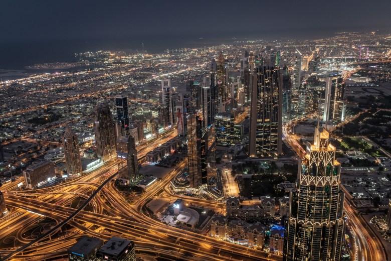 UAE Dubai 058