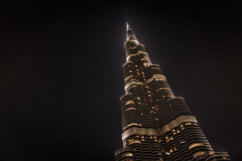 UAE Dubai 063