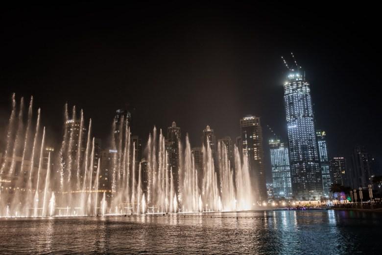UAE Dubai 066