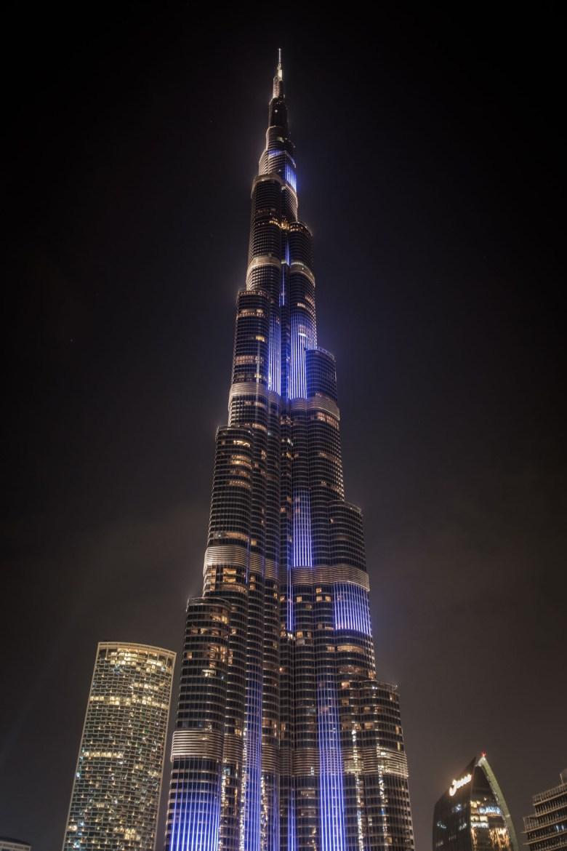UAE Dubai 068