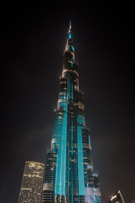 UAE Dubai 070