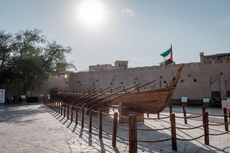 UAE Dubai 081