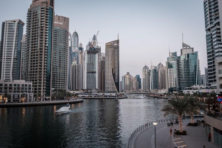 UAE Dubai 106