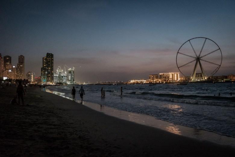 UAE Dubai 110