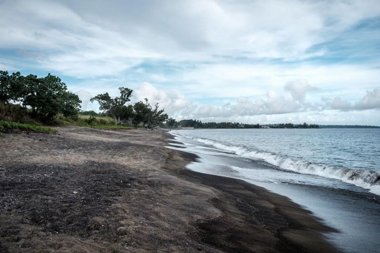 Vanuatu Efate 045