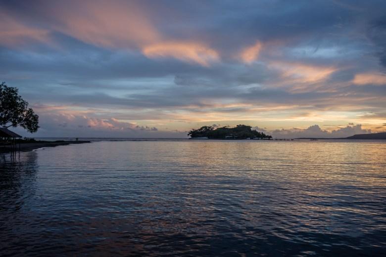 Vanuatu Efate 054