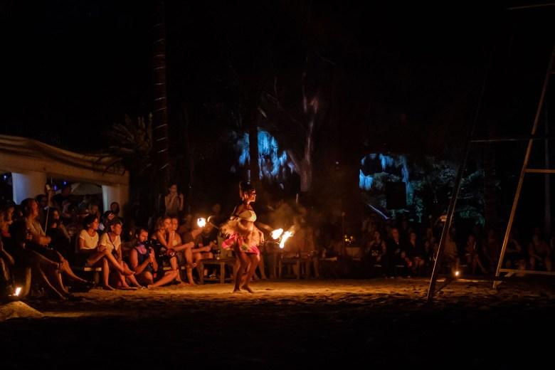 Vanuatu Efate 071