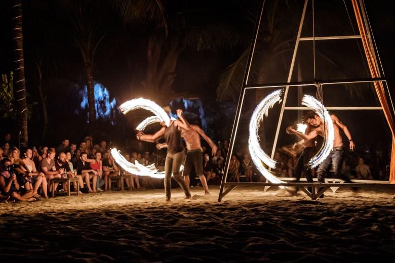 Vanuatu Efate 074