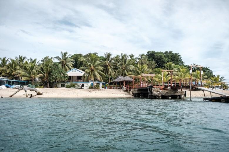Vanuatu Efate 085