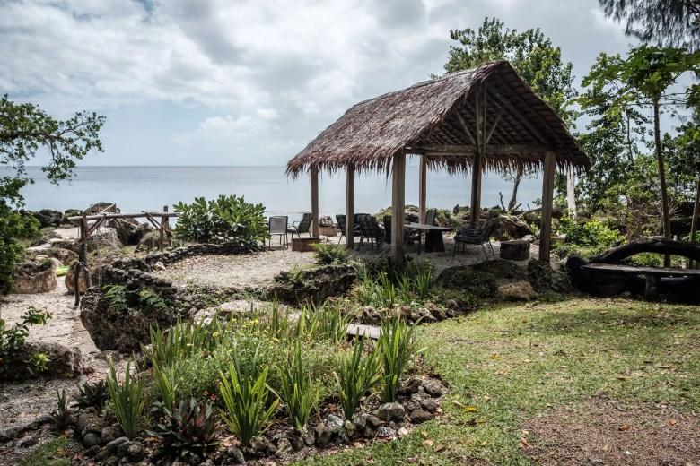 Vanuatu Efate 089